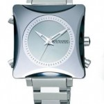cool tokyoflash watches design independent