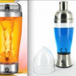 cool-vortex-shaker