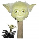 cuddly-star-wars-golf-club-covers-make-you-stand-out-1