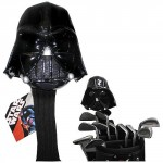cuddly-star-wars-golf-club-covers-make-you-stand-out-3