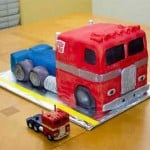 delicious-transformers-cakes1