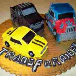delicious-transformers-cakes2