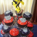 delicious-transformers-cakes3