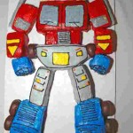 delicious-transformers-cakes4