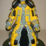 delicious-transformers-cakes5