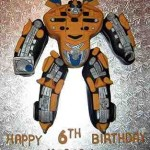 delicious-transformers-cakes6