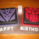 delicious-transformers-cakes7