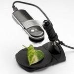 e-supplyusb-microscope