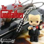 famous-movie-characters-cellphone-charms-are-a-riot-1