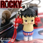 famous-movie-characters-cellphone-charms-are-a-riot-2