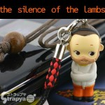 famous-movie-characters-cellphone-charms-are-a-riot-3