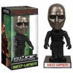 gi-joe-bobble-heads-to-make-your-desktop-battle-ready-3