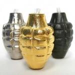 Grenade That Spreads Light3