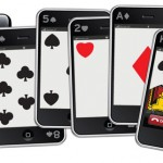 iPhone Playing Cards for the Gambling Geeks2