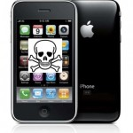 iphone virus solution iphone os 301