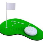 mini-golf-mouse-pad-is-a-complete-timepass-2