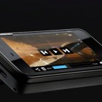 new nokia n900 n series smartphone