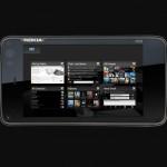 new nokia n900 smartphone