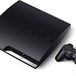 new ps3 slim
