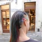 new tetris game haircut