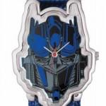 new transformers watch
