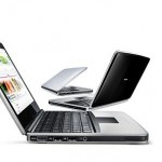 cool nokia boolet 3g netbook pc