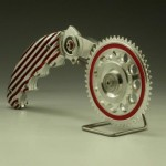 pizza cutter easy rider