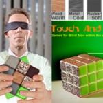 rubiks-cube-for-the-blind-2