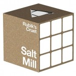 Rubik's Cube Salt And Pepper Grinders Are Puzzzzzzling3