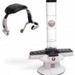 star wars force trainer gadget