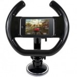 steering wheel for iphone games