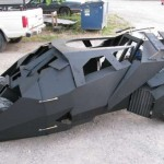 the-dark-knight-batmobile-go-kart-diy
