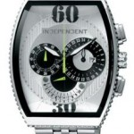 tokyoflash watch design independent