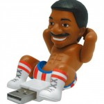 usb-powered-crunching-rocky-is-hilarious-2
