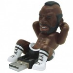usb-powered-crunching-rocky-is-hilarious-3