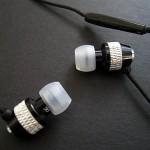 vibe duo luxury earphones set