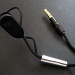 cool new luxury earphones set