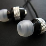 luxury earphones for iphone 3gs