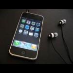 vmoda iphone 3gs earphones