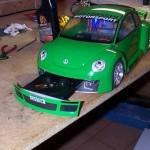 cool computer mod volkswagen beetle