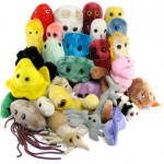 warning-these-stuffed-toys-could-be-lethal
