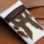 watchmen rorschach iphone case