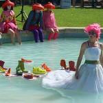 weird-wedding-7