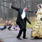 weird-wedding-8