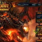 world-of-warcraft-cataclysm-expansion-pack