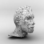 3d tetris head