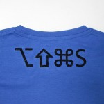 Adobe Photoshop & Flash Icons T-Shirts Are Very Geeky3