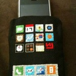 an-iphone-sleeve-that-looks-like-the-iphone-1