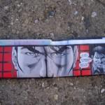 new batman wallet