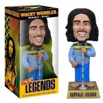 bob marley bobble head toy